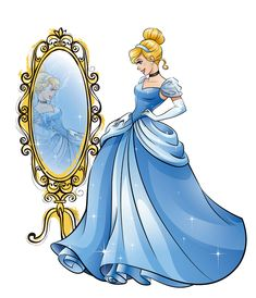 Project for Disney. Sketchy drawings and vector illustrations of Disney Princesses. Disney Princess Cartoons, Disney Princess Drawings, Disney Princess Pictures, Disney Drawings, Disney Movies, Disney Characters, Drawing Disney, Cinderella Drawing, Cinderella Wallpaper