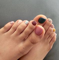 Super pretty pedicure designs simple ideas #pedicure