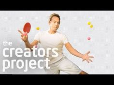 Creating Motion in Stills: How to Animate a Photo in Post (Part 2)
