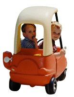 Looking for Cheap Car Insurance? This site has lots of in good information on getting a good deal. Cheap Car Insurance, Cheap Cars, Baby Car Seats, Baby Strollers, Best Deals, Children, Fitness, Travel, Baby Prams