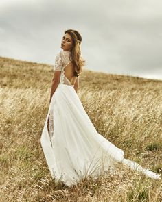 dress, wedding dress, white dress, white lace dress, lace wedding dress, lace dress, long white dress, beach wedding dress, long dress, short wedding dress, beach dress, short dress, long lace dress, short white dress, white long dress, short white lace dress, short lace wedding dress, lace white dress, open back dress, white beach dress, bridal dress, white short dress, short lace dress, long white lace dress, white wedding dress, lace beach wedding dress, lace back wedding dress, sho...