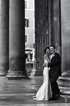 Rome wedding #wedding #weddinginvitations #destinationwedding