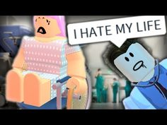 10 worst games in roblox top 10 worst roblox games roblox worst roblox online dating youtube Random Videos 80 Ideas On Pinterest Roblox Videos Markiplier Gif
