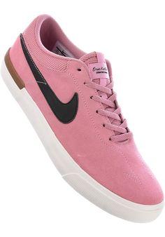 Nike-SB Koston-Hypervulc - titus-shop.com  #MensShoes #MenClothing #titus #titusskateshop