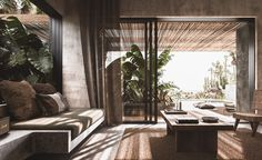 Casa Cook - El Gouna, latest hotel in the Casa Cook Hotels collection. Collection of images created by Fat Tony studio. Tulum, Casa Cook Hotel, Villa, Home Decor Quotes, Victorian Decor, Home Decor Paintings, Home Decor Accessories, Cheap Home Decor, Beach Cottages