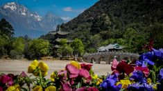 Lijiang, China.....travel-photography-around-world-depression-michael-loffler-5
