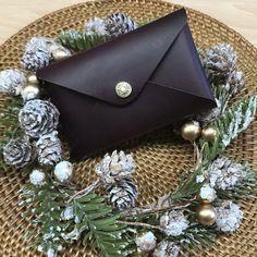 핸드백, 지갑, 디자인, 카드, 블로그