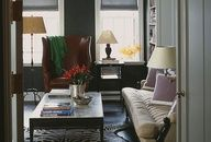 Nate Berkus and Associates. Embrace luscious living with LUSCIOUS: www.myLusciousLife.com