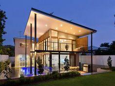 28 Newmarket Street Hendra Qld 4011 - House for Sale #117762727 - realestate.com.au