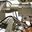 Seriously, this skull-drilling robot is good news for humanity