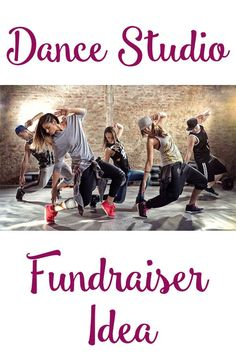 Dance Team Fundraiser Hosting Craft Show In Your Studio Just Dance, Dance Moms, Dance Articles, Dance Team Shirts, Fundraising Activities, Fundraisers, Dance Company, Studio, Tips