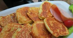 club -&nbspextranews Resources and Information. Greek Cooking, Cooking Time, Cooking Recipes, Breakfast Snacks, Breakfast Recipes, Dessert Recipes, Greek Desserts, Greek Recipes, Brunch