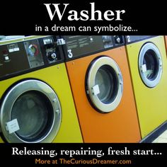 Diy wireless bluetooth powered speaker music just move by blueprint washing machine dream symbol in the curious dreamer dream dictionary malvernweather Image collections