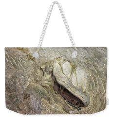 #Camarasaurus #dinosaur #tote #bag #wallart #prints