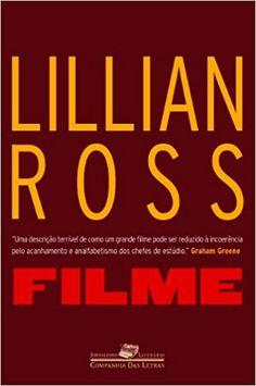 19 best books worth reading images on pinterest livros books to httpsamazonfilme lillian fandeluxe Images