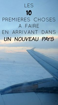 Travel Tips and Travel Advice Travel Goals, Travel Advice, Travel Tips, Travel Packing, Packing Hacks, Travel Style, Travel Ideas, Travel Hacks, Places To Travel
