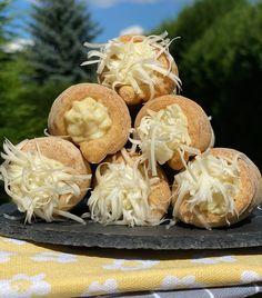 Sajtosroló Paleo, Stuffed Mushrooms, Vegan, Vegetables, Free, Stuff Mushrooms, Beach Wrap, Vegetable Recipes, Vegans