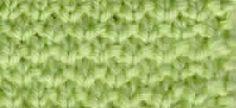 Punomo - Käsityö verkossa - Tee itse - Käspaikka - Neulonta - OIKEIN-NURIN NEULOKSIA