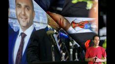 أحمد سليمان مرتضى تولى رئاسة الزمالك بالتزوير Live Hd, Liverpool Football Club, Fox Sports, Espn, Fifa