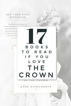 Books To Read In Your 20s, Books To Read For Women, Best Books To Read, Good Books, Best Fiction Books, Historical Fiction Novels, Beach Reading, I Love Reading, Netflix Series The Crown