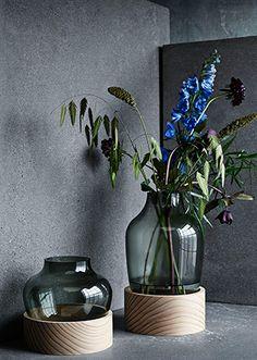 Jaime Hayon – Vases