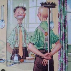 This is From @wahlpro Go check em Out  Check Out @RogThaBarber100x for 57 Ways to Build a Strong Barber Clientele!  #barbershopconnection #barberhood #barbersupply #FemaleBarbers #labarbers #scottishbarber #barbertools #barberingislife #masterbarbers #CaliBarber #signaturebarberingpro #Elitebarbercartel #americanbarbershop #londonschoolofbarbering #irishbarber #MajorBarbers #barbersonlymagazine #barberfade #rhabarber #supportyourlocalbarber #newworldbarbers #classicbarber #TraditionalBarbers…