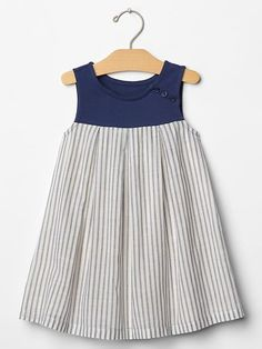 Best Girls Kids Kleider - mybabydoo, Source by de moda para niñas de 12 Frocks For Girls, Kids Frocks, Little Dresses, Little Girl Dresses, Girls Dresses, Baby Dresses, Dresses Dresses, Peasant Dresses, Dress Girl