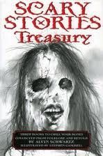 Scary Stories book series by Alvin Schwartz. I loved those books! Stephen Gammell is the illustrator for them. His artwork is what made those books so very creepy, if you ask me! Scary Stories Book, Telling Stories, Ghost Stories, True Stories, Alvin Schwartz, Dark Books, Children's Books, Fiction Books, Free Books