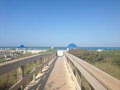 What to Do on Marco Island With Kids - Boston mom review blog