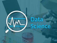 Certify Your Big Data Mastery & Kickstart a Future-Ready Career with 130 Hours of Training Science Tools, Data Science, What Is Big Data, Decision Tree, Data Processing, Business Intelligence, Deep Learning, Data Analytics, Data Visualization