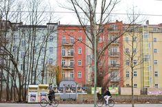 Berlijn in beeld | Blogpost @ Ook Anna doet dingen