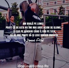 Hip Hop Quotes, Thoughts, Youtube, Bebe, Youtubers, Youtube Movies, Ideas