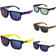 7b33f76195b8a 38 Best Sunglasses images   Man women, Mens sunglasses, Copper