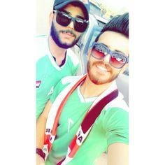 #رمزيات شباب #اصدقاء #العراق #كأس العالم Boys Dpz, Stylish Boys, Turkish Actors, Mens Sunglasses, Friends, Quotes, Style, Fashion, Amigos