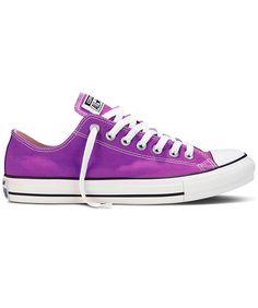 5c15d71c906d4b Converse Women s Chuck Taylor All Star - Purple Cactus Flower ... Pink  Converse