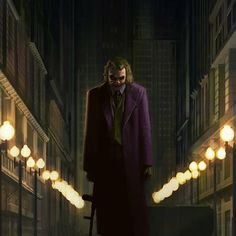 Joker (98) Joaquin Phoenix, Gotham City, Joker Wallpapers, Batman, Star Wars, Concert, Fictional Characters, Ol, Game