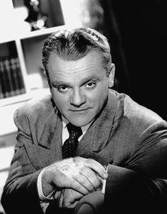 James Cagney c. 1935