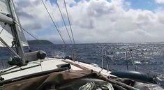 Von Lefkas aus die Ionische Inselwelt entdecken und sich unter mediterraner Sonne erholen