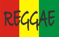 Reggae gets big love but little monetary support.