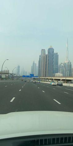 Dubai Vacation, Dubai Travel, Dubai Video, Snapchat Video, Beautiful Women Videos, Hospital Pictures, Night Driving, City Aesthetic, Cute Couple Videos