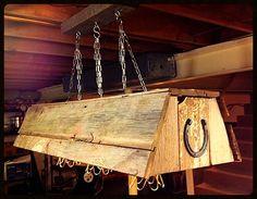 Rustic Barn Wood Pool Billiard Table Dining By Woodsedge3 Lights