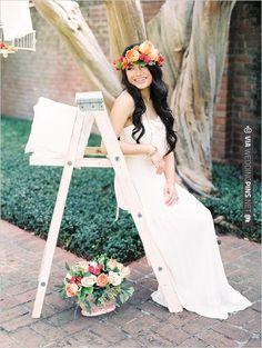 Kimberly Chau Photography | VIA #WEDDINGPINS.NET