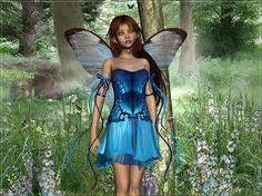 Nouvel article publié sur le site littéraire Plume de Poète - Ce magnifique papillon bleu -Brahim BOUMEDIEN-