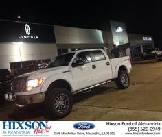 https://flic.kr/p/GBnjXR | #HappyBirthday to Corey from Andrew Montreuil at Hixson Ford of Alexandria! | deliverymaxx.com/DealerReviews.aspx?DealerCode=UDRJ