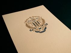 Invitation cover | Flickr - Photo Sharing!