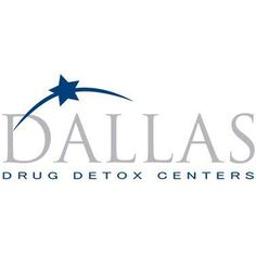 Alcohol Detox Dallas