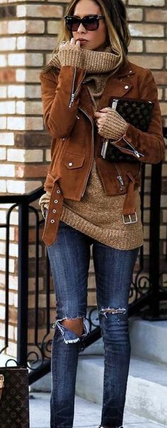 Find More at => http://feedproxy.google.com/~r/amazingoutfits/~3/7pFB_qJjyYM/AmazingOutfits.page