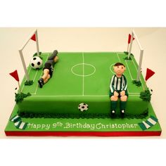 Google Image Result for http://www.allaboutcake.co.uk/image/cache/data/birthday/Football_Pitch_Cake02-520x520.jpg