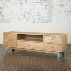 IF TV STAND