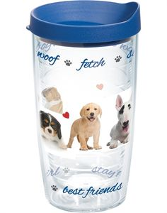 Tervis Tumbler ~ I think I just found my next Tervis cup  :)